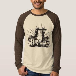 Miljano 7 tシャツ