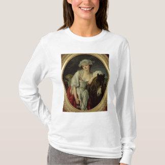 Milkmaid Tシャツ