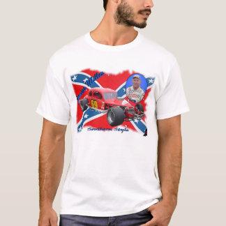 Miller01 Tシャツ