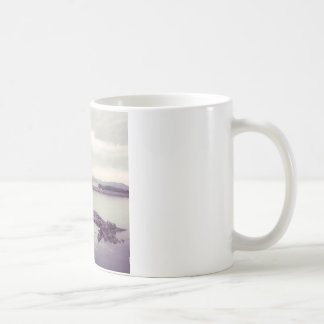 Millport、スコットランド コーヒーマグカップ