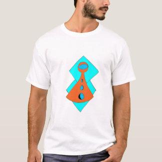 mimi tシャツ