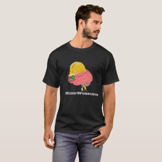 MindWorkingsのコレクション Tシャツ