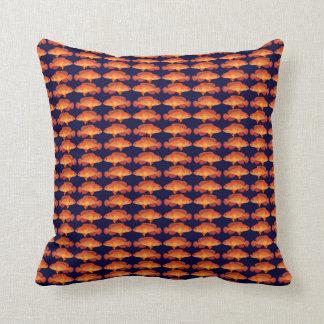 Miniatusのハタのタラの枕 クッション
