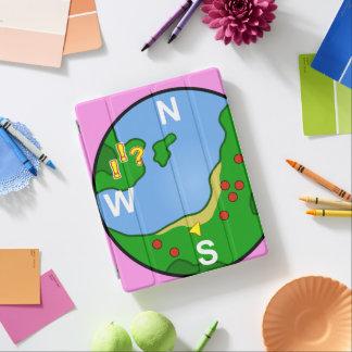 Minimap iPadスマートカバー