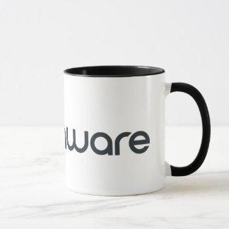 MinionWareのマグ マグカップ