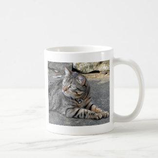 Minnie Minx コーヒーマグカップ