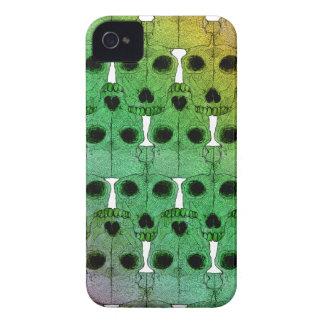 Minotaur色 Case-Mate iPhone 4 ケース