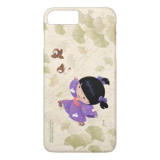 MisakiのiPhoneの場合 iPhone 8 Plus/7 Plusケース