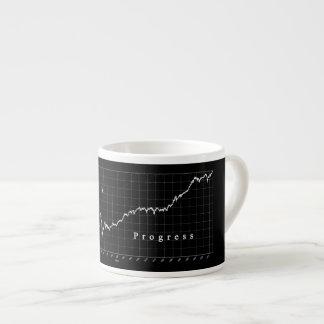 MJIA (Martelleジョーンズの産業平均) エスプレッソカップ