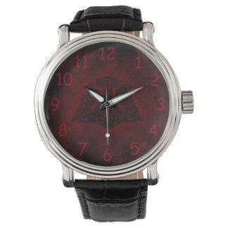 Mjolnirの腕時計 腕時計