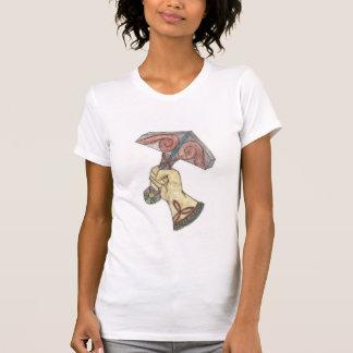 Mjolnir Tシャツ