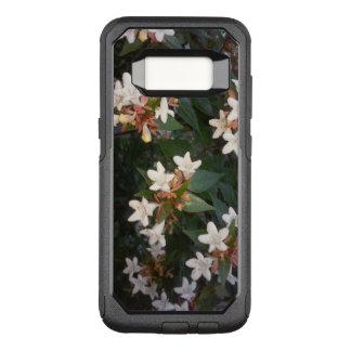 MkFMJの花 オッターボックスコミューターSamsung Galaxy S8 ケース
