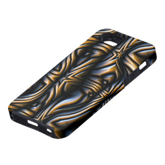 ML7穹窖の箱 iPhone SE/5/5s ケース