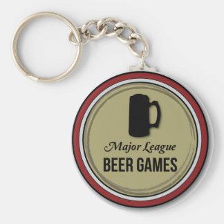 MLBG Keychain キーホルダー