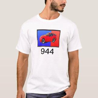 MLG-944 Tシャツ