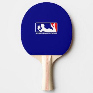 MLRの卓球ラケット 卓球ラケット