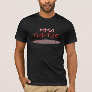 MMAの戦闘機HILTON HEAD ISLAND Tシャツ