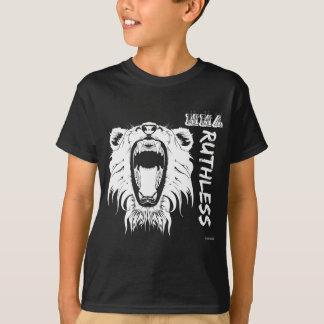 MMA -無慈悲 Tシャツ