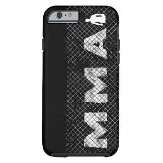 MMA Iphoneの場合 iPhone 6 タフケース