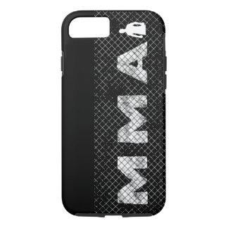 MMA Iphoneの場合 iPhone 7ケース
