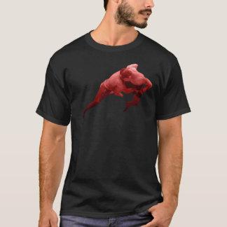 MMA Tシャツ