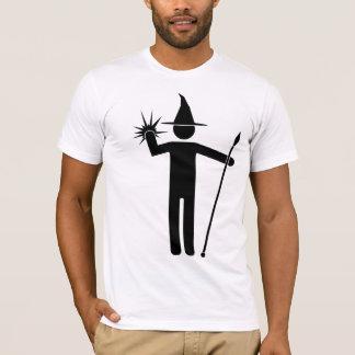 MMOのワイシャツ Tシャツ