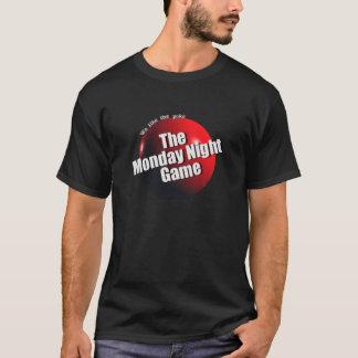 MNG- Farrell Tシャツ