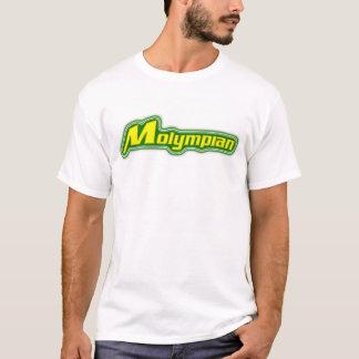 Mo'baby 26 tシャツ