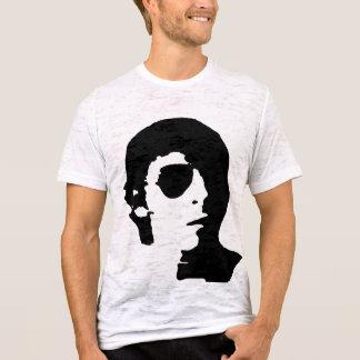 Moda Ciao Tシャツ