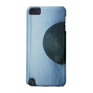 Moerakiの大きい石 iPod Touch 5G ケース