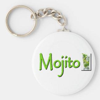 Mojito キーホルダー
