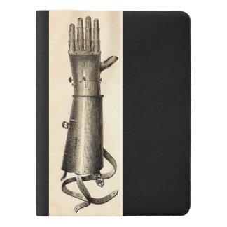 MOLESKINE®のノートカバー エクストララージMoleskineノートブック