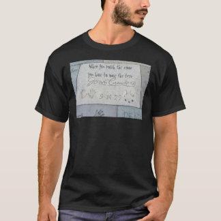 Mommieの最も親愛でカスタムな発言 Tシャツ