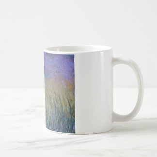 Monet コーヒーマグカップ