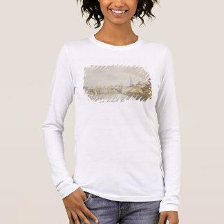 Monmouthの橋 Tシャツ