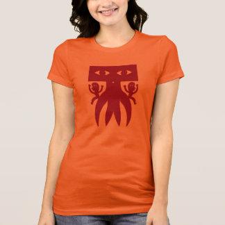 Monster Rainbow Sunshine氏 Tシャツ