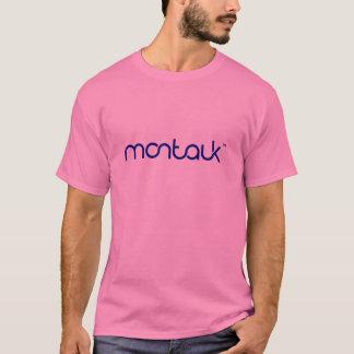 Montauk Tシャツ