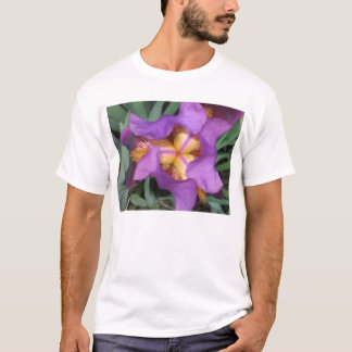 Montclairのアイリス Tシャツ
