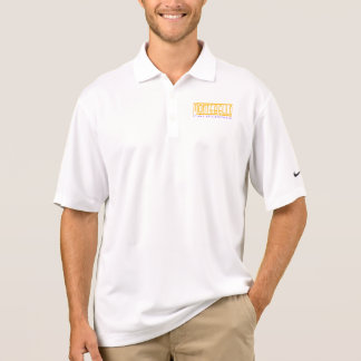 Montebelloカリフォルニア ポロシャツ