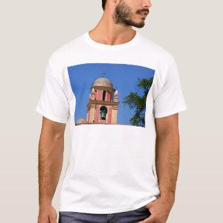 Monteneroの聖域 Tシャツ