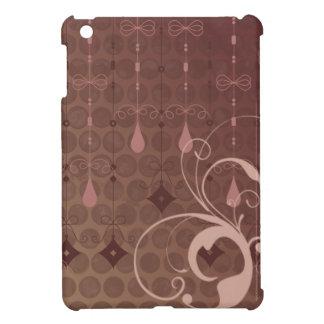 。:: MoonDreams::。 Minspired iPad Mini iPad Mini カバー