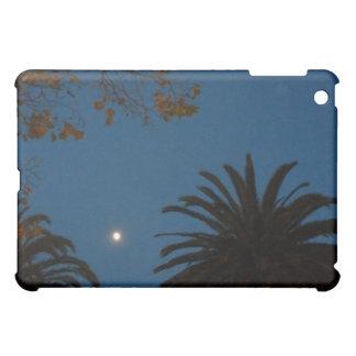 Moonscape iPad Miniケース