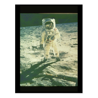Moonwalk_Space ポストカード