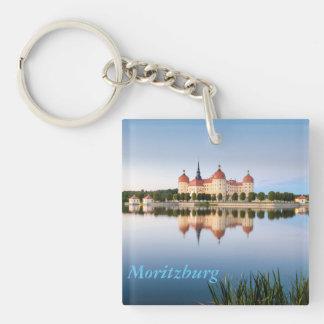 Moritzburg キーホルダー