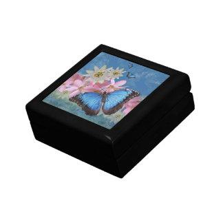 Morphoの魔法のギフト用の箱 ギフトボックス