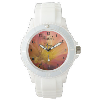 Mother´s日#2 腕時計