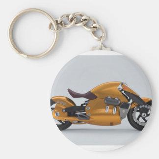 moto キーホルダー