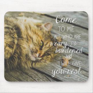 mousepadを私に来られる マウスパッド