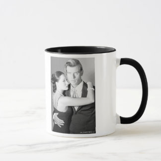 moviestar魅力ハリウッド マグカップ