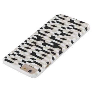 Mozaik! -スカンジナビアのスタイルのiPhone6ケース! Barely There iPhone 6 Plus ケース